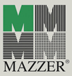 Mazzer Coffee Grinders