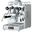 Isomac ALBA Espresso Coffee & Cappuccino Machine Double Scale Gauge