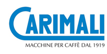 Carimali Office/Showrooms/Convenience Stores Coffee Machines