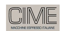 CIME Industrail/Traditional Coffee Machines