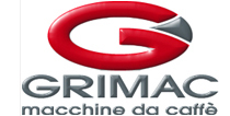 Grimac Domestic/Small office Coffee Machine